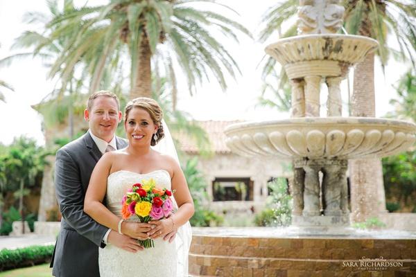 cabo-wedding-planner-momentos-los-cabos-fatima-falcon_0008