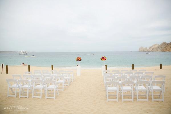 cabo-wedding-planner-momentos-los-cabos-fatima-falcon_0009