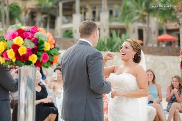 cabo-wedding-planner-momentos-los-cabos-fatima-falcon_0011