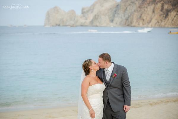 cabo-wedding-planner-momentos-los-cabos-fatima-falcon_0013
