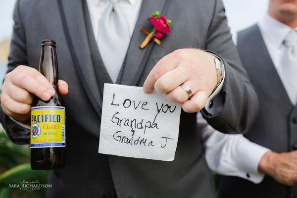 cabo-wedding-planner-momentos-los-cabos-fatima-falcon_0014