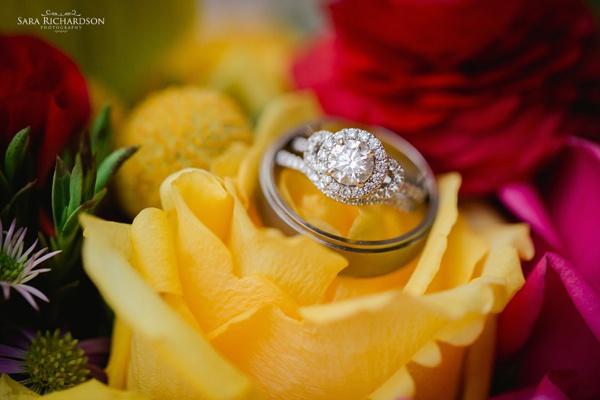 cabo-wedding-planner-momentos-los-cabos-fatima-falcon_0016