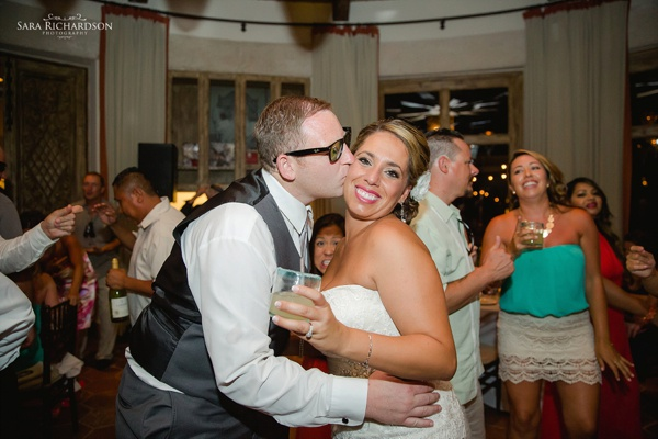 cabo-wedding-planner-momentos-los-cabos-fatima-falcon_0018