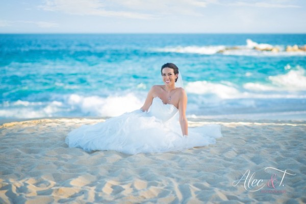 002_Sheraton-Hacienda-Del-Mar-Los-Cabos-Annette
