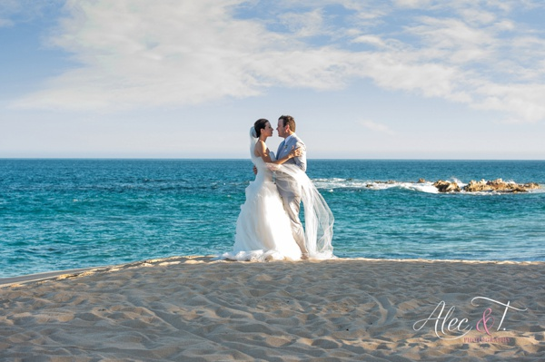 sheraton-los-cabos-destination-wedding-planner_0001