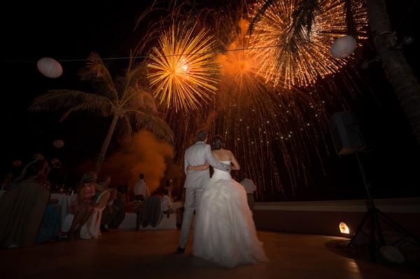 sheraton-los-cabos-destination-wedding-planner_0003