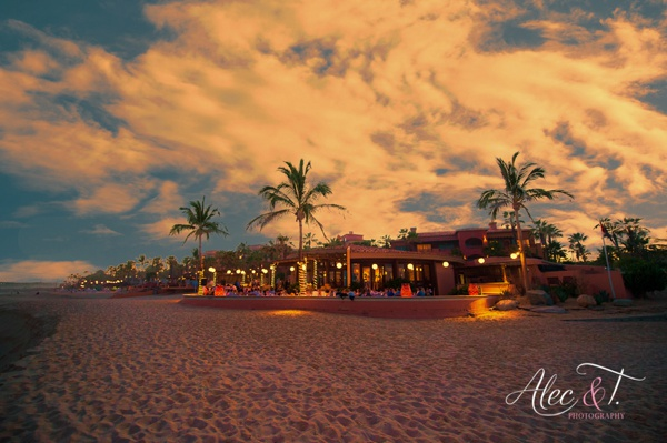 sheraton-los-cabos-destination-wedding-planner_0007