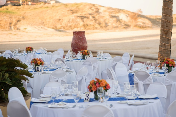 sheraton-los-cabos-destination-wedding-planner_0008