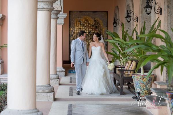 sheraton-los-cabos-destination-wedding-planner_0010
