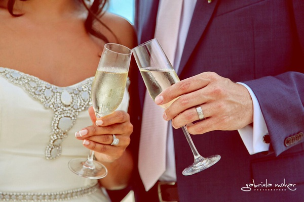 Hacienda-Cocina-Cabo-San-Lucas-Wedding_0004