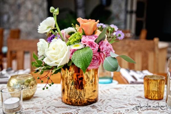Hacienda-Cocina-Cabo-San-Lucas-Wedding_0005