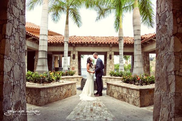 Hacienda-Cocina-Cabo-San-Lucas-Wedding_0009