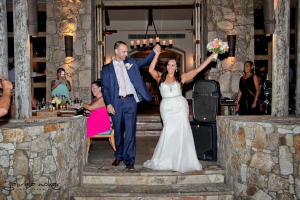 Hacienda-Cocina-Cabo-San-Lucas-Wedding_0014