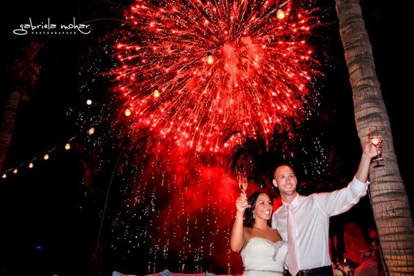 Hacienda-Cocina-Cabo-San-Lucas-Wedding_0017