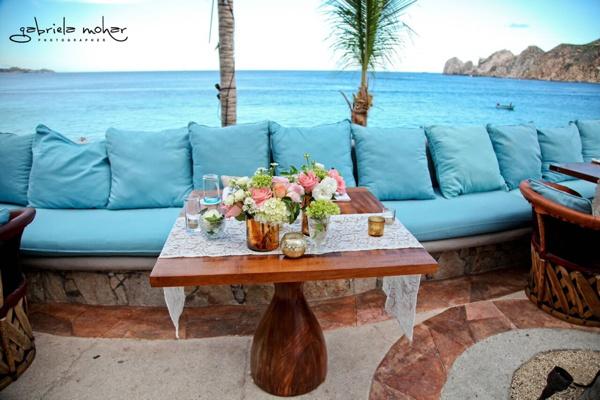 Hacienda-Cocina-Cabo-San-Lucas-Wedding_0019