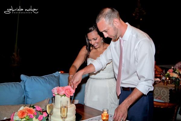 Hacienda-Cocina-Cabo-San-Lucas-Wedding_0020