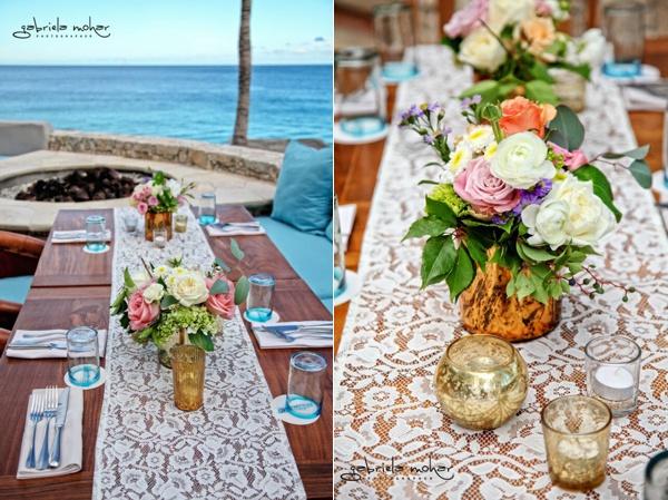 Hacienda-Cocina-Cabo-San-Lucas-Wedding_0029
