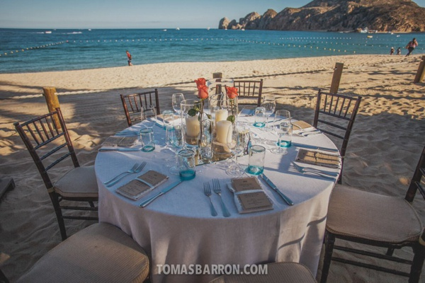 hacienda-cabo-san-lucas-destination-wedding-momentos-los-cabos_0007