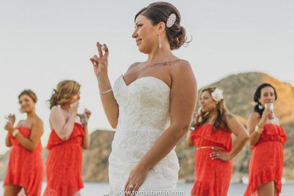 hacienda-cabo-san-lucas-destination-wedding-momentos-los-cabos_0010