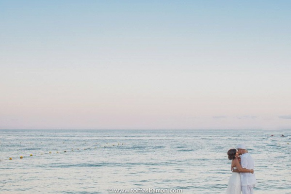 hacienda-cabo-san-lucas-destination-wedding-momentos-los-cabos_0011