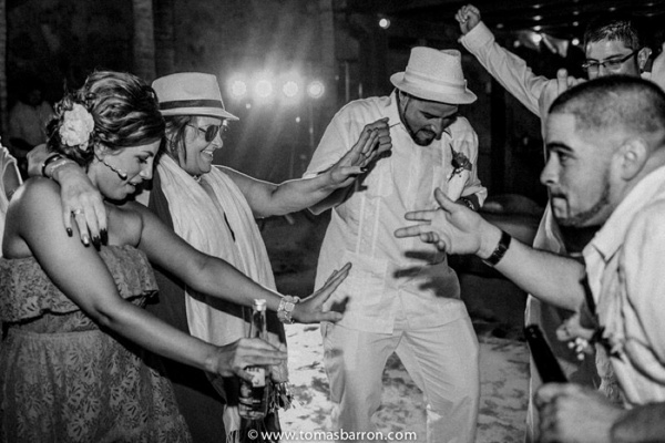 hacienda-cabo-san-lucas-destination-wedding-momentos-los-cabos_0012