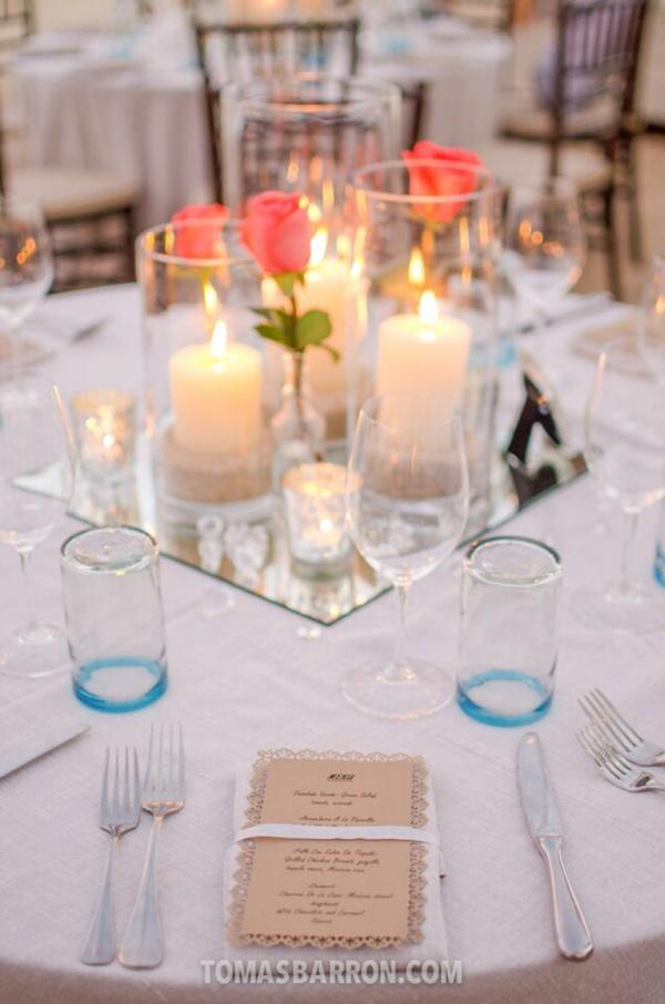 hacienda-cabo-san-lucas-destination-wedding-momentos-los-cabos_0014