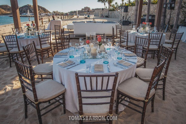 hacienda-cabo-san-lucas-destination-wedding-momentos-los-cabos_0015