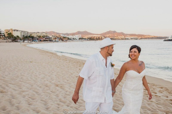 hacienda-cabo-san-lucas-destination-wedding-momentos-los-cabos_0019