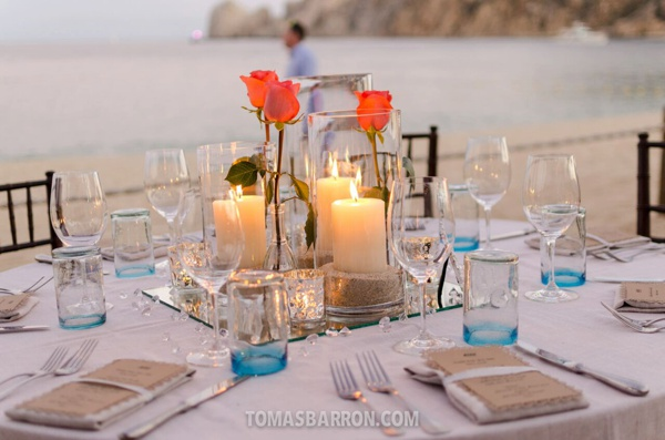 hacienda-cabo-san-lucas-destination-wedding-momentos-los-cabos_0021