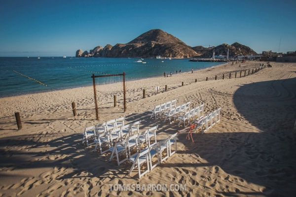 hacienda-cabo-san-lucas-destination-wedding-momentos-los-cabos_0022