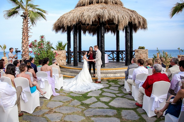 momentos-los-cabos-destination-wedding-cabo-san-lucas-_0009