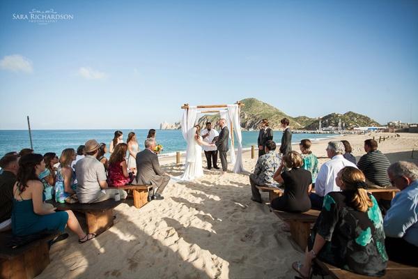 Hacienda-Cabo-wedding-momentos-los-cabos_0005