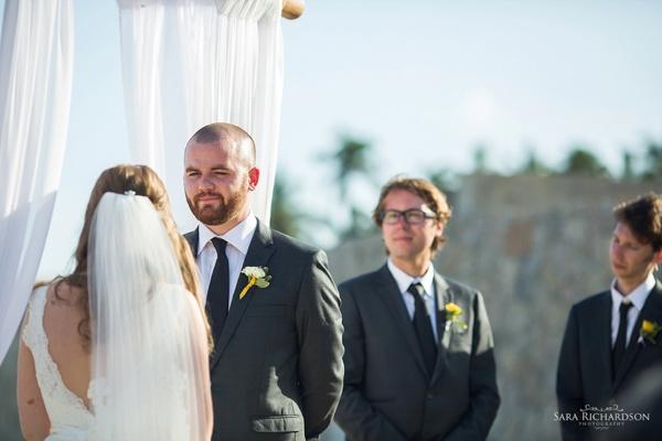 Hacienda-Cabo-wedding-momentos-los-cabos_0008