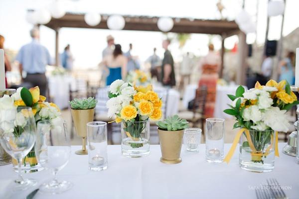 Hacienda-Cabo-wedding-momentos-los-cabos_0011