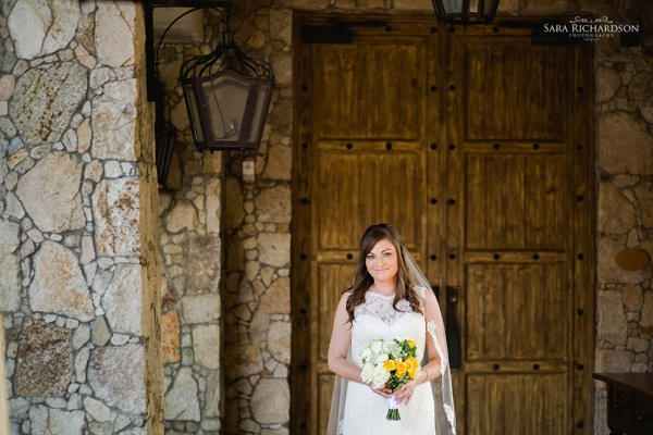Hacienda-Cabo-wedding-momentos-los-cabos_0013