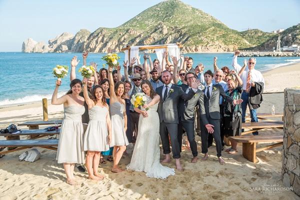 Hacienda-Cabo-wedding-momentos-los-cabos_0014