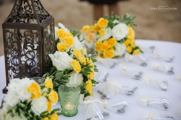 Hacienda-Cabo-wedding-momentos-los-cabos_0015