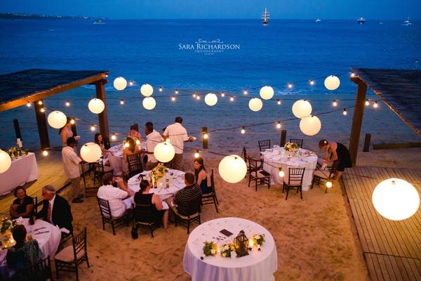 Hacienda-Cabo-wedding-momentos-los-cabos_0016