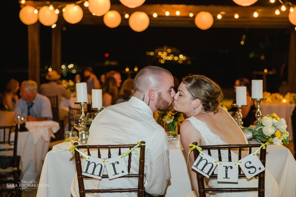 Hacienda-Cabo-wedding-momentos-los-cabos_0017