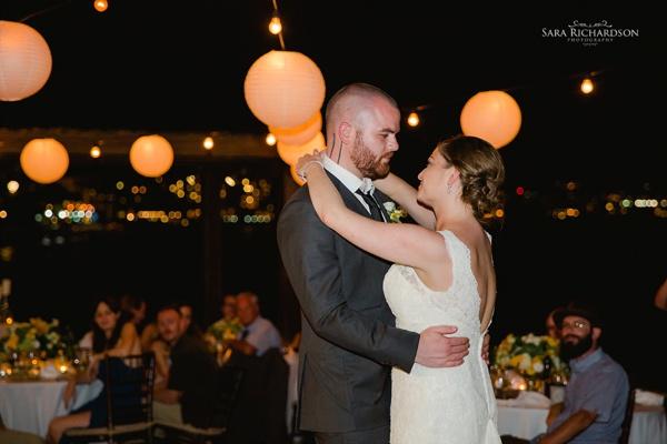 Hacienda-Cabo-wedding-momentos-los-cabos_0018