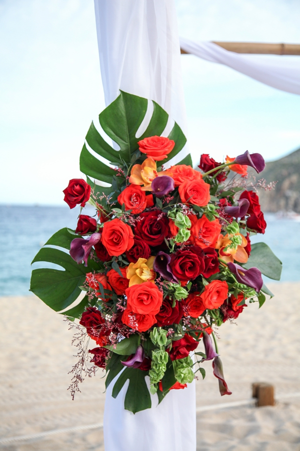 hacienda-cabo-wedding-planner_0001