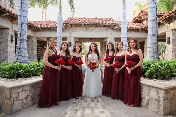 hacienda-cabo-wedding-planner_0004