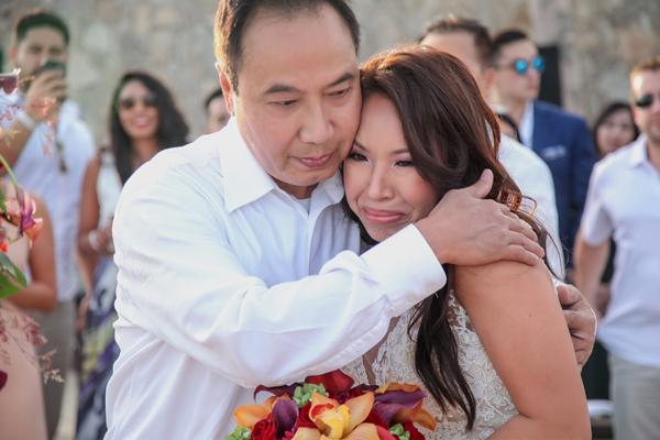 hacienda-cabo-wedding-planner_0008
