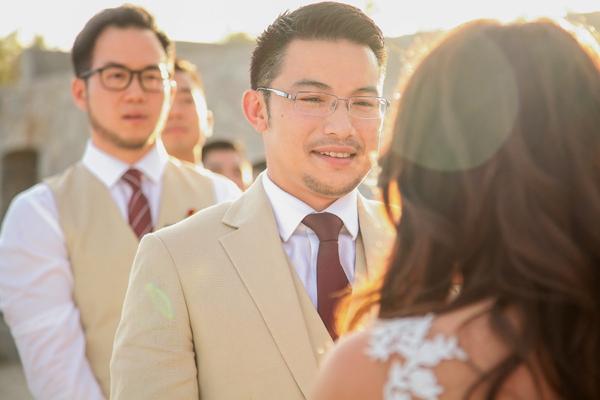 hacienda-cabo-wedding-planner_0009