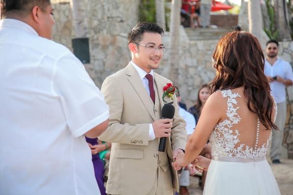hacienda-cabo-wedding-planner_0011