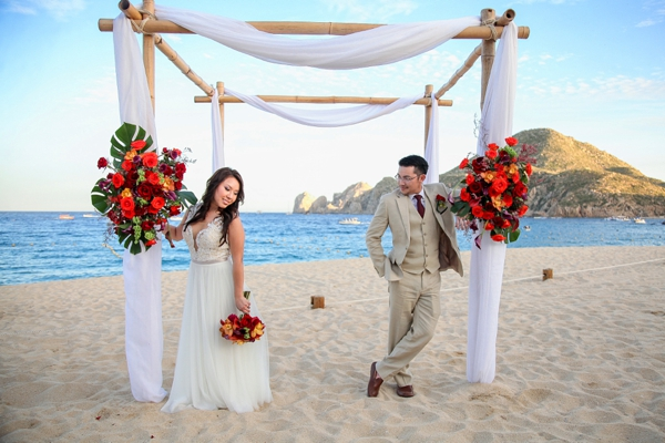 hacienda-cabo-wedding-planner_0013