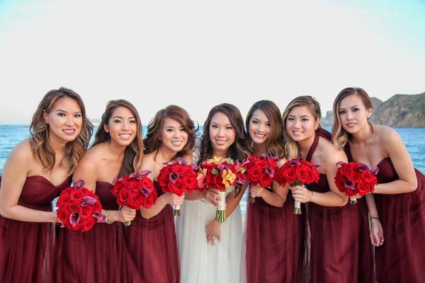 hacienda-cabo-wedding-planner_0014
