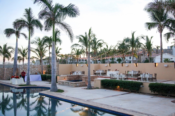 hacienda-cabo-wedding-planner_0017