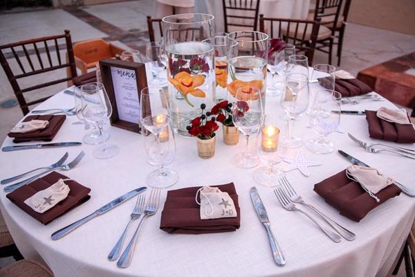 hacienda-cabo-wedding-planner_0023
