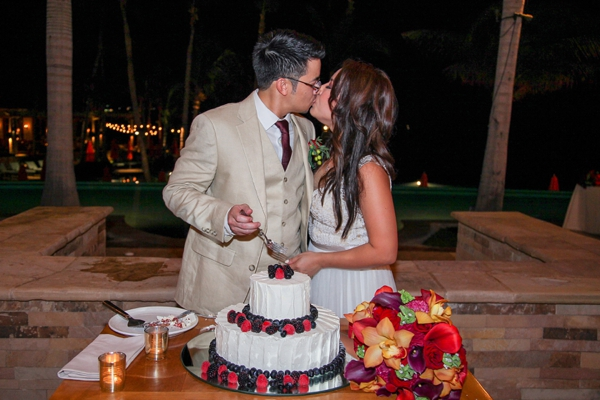 hacienda-cabo-wedding-planner_0025